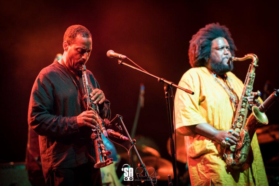 Kamasi_Washington_Umbria_Jazz_Arena_Santa_Giuliana_Perugia_19_07_2019-13