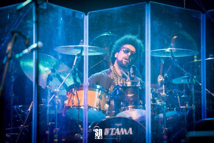 Kamasi_Washington_Umbria_Jazz_Arena_Santa_Giuliana_Perugia_19_07_2019-3