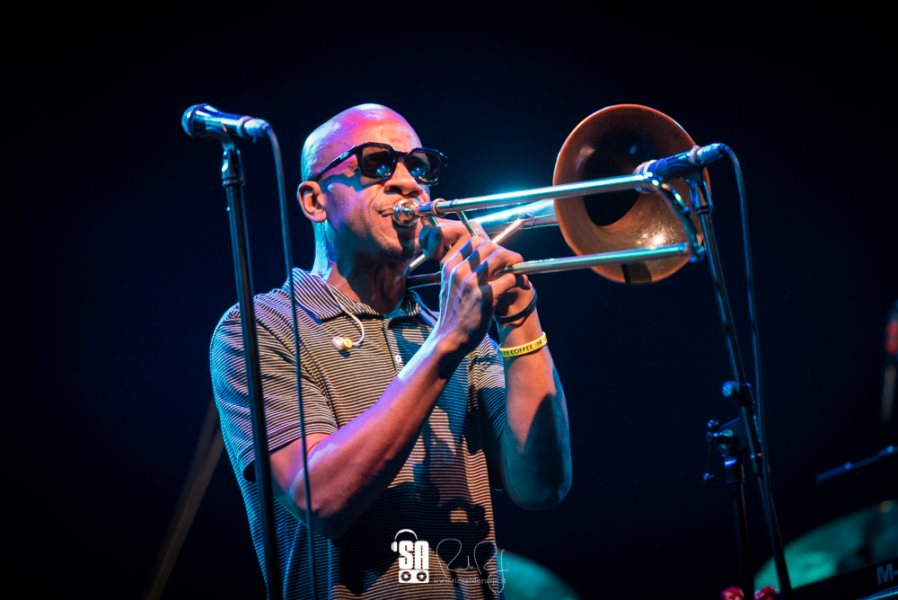 Kamasi_Washington_Umbria_Jazz_Arena_Santa_Giuliana_Perugia_19_07_2019-5