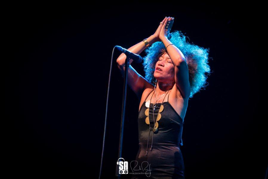Kamasi_Washington_Umbria_Jazz_Arena_Santa_Giuliana_Perugia_19_07_2019-9