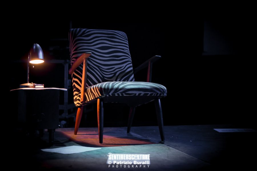 01_la-crus_viper-theatre_firenze_2019-1