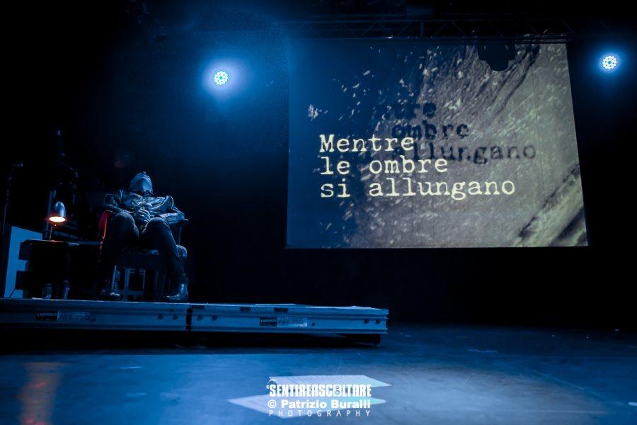 03_la-crus_viper-theatre_firenze_2019-1