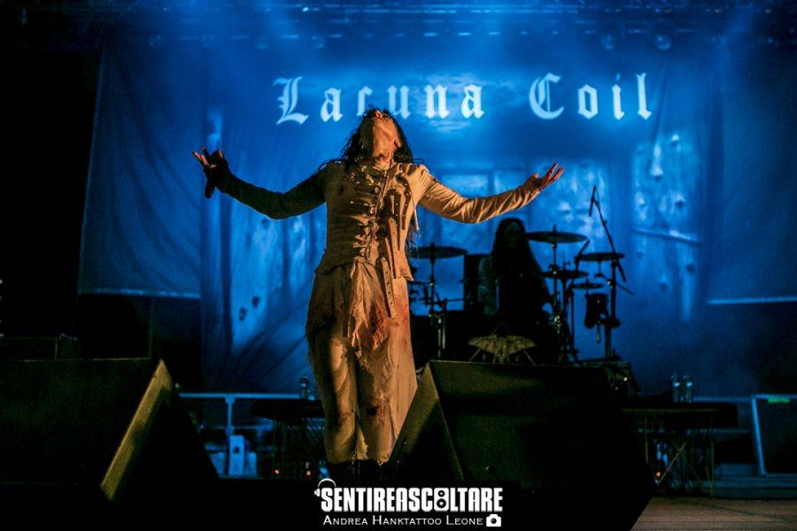 LACUNA-COIL-Filago-Festival-2017-5