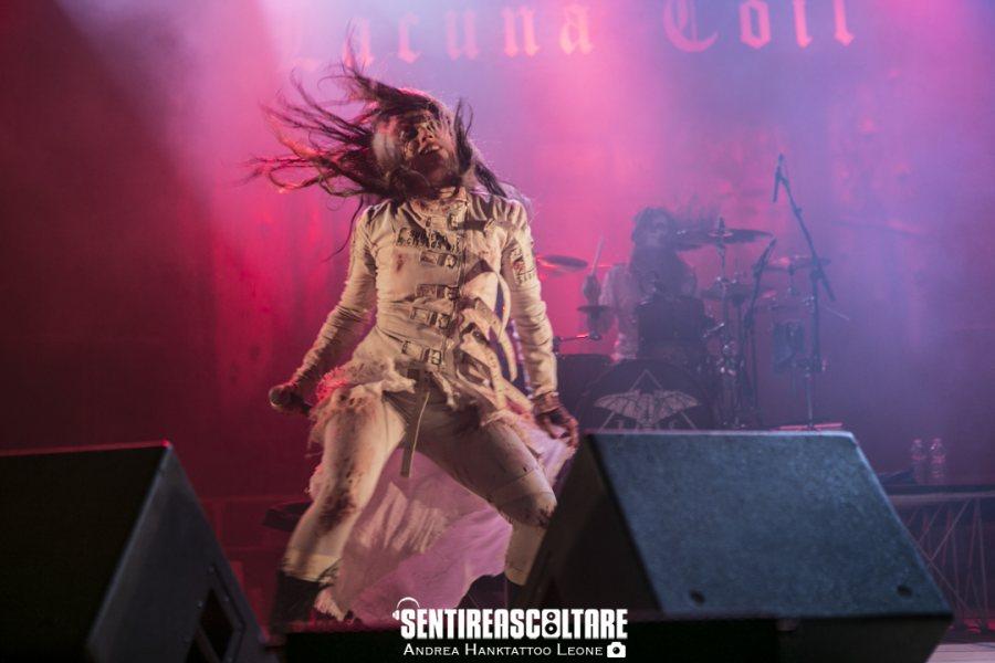 LACUNA-COIL-Filago-Festival-2017-7