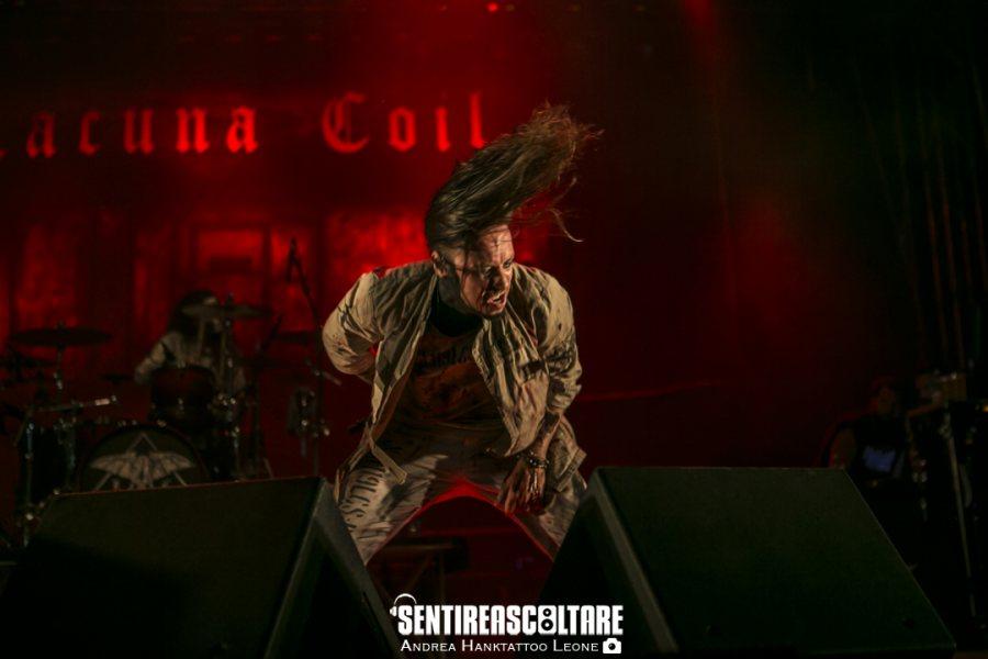 LACUNA-COIL-Filago-Festival-2017-8
