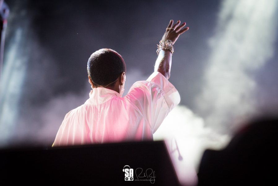 Lauryn_Hill_Umbria_Jazz_Arena_Santa_Giuliana_Perugia_21_07_2019-12