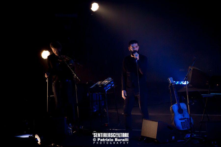 05_le luci della centrale elettrica_obihall_2018-1