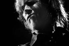 Mark Lanegan @ Estragon 2012