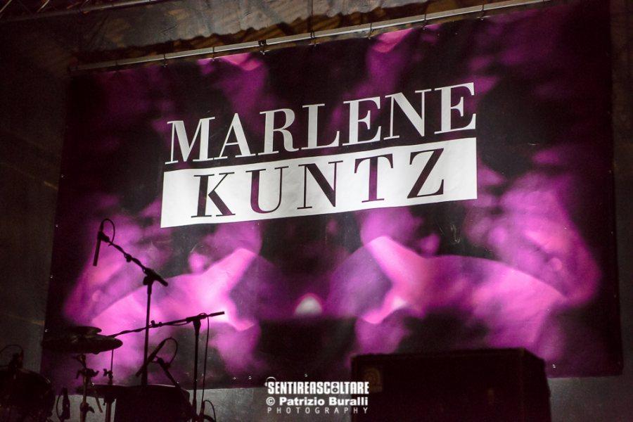 25_marlene kuntz_fabbrica europa_firenze_2017