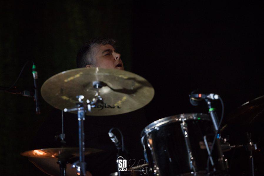 Massimo_Volume_Auditorium_San_Domenico_Foligno-3