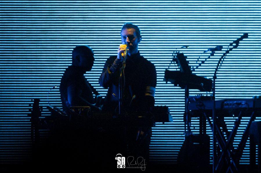 Massive_Attack_Umbria_Jazz_2018_Perugia-10