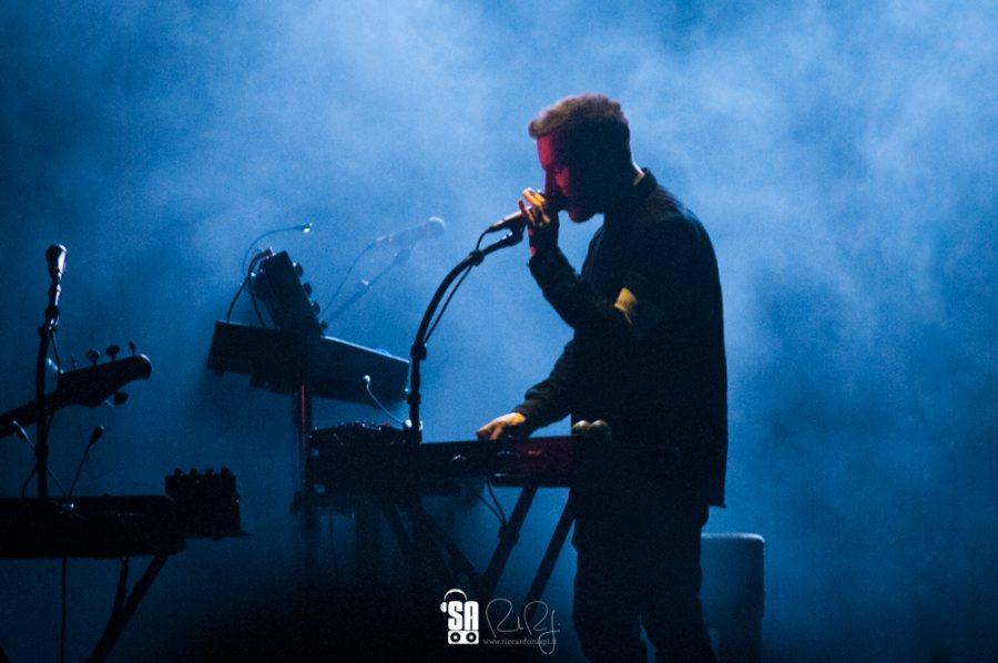 Massive_Attack_Umbria_Jazz_2018_Perugia-11