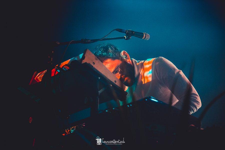 MGMT Estragon- francesca sara cauli 2018_06