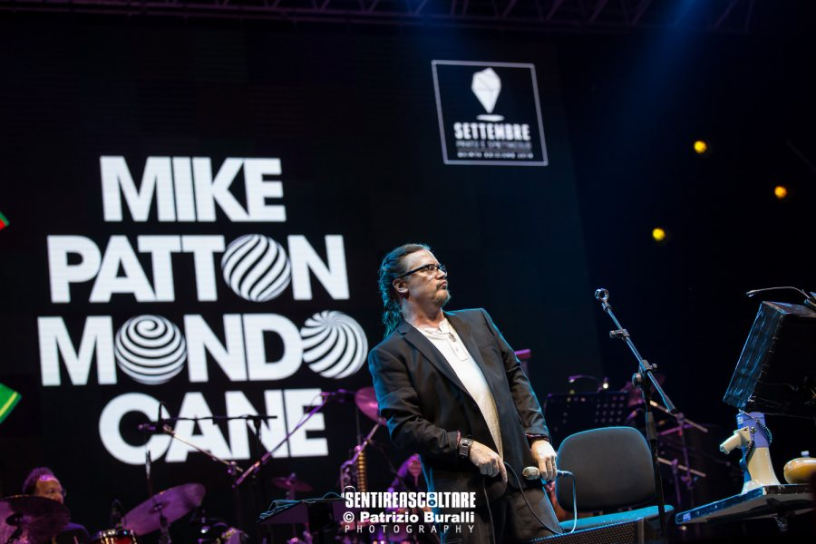 01_mike-patton_settembre-prato_2019-1