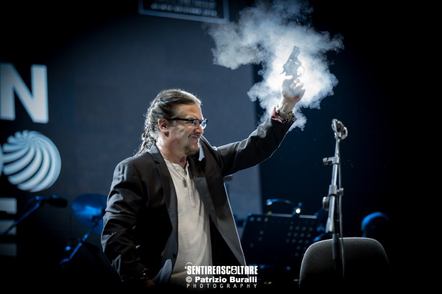 03_mike-patton_settembre-prato_2019-1