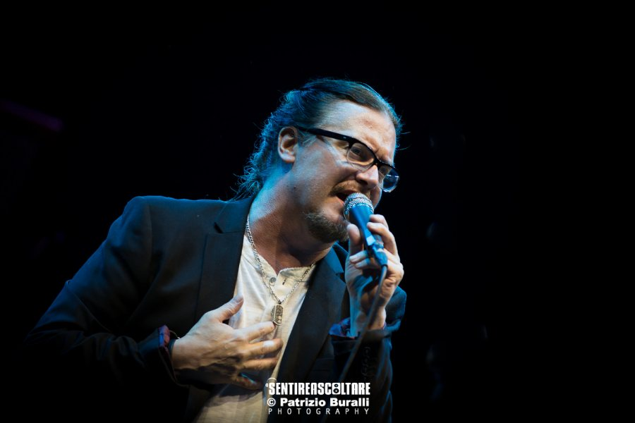 05_mike-patton_settembre-prato_2019-1