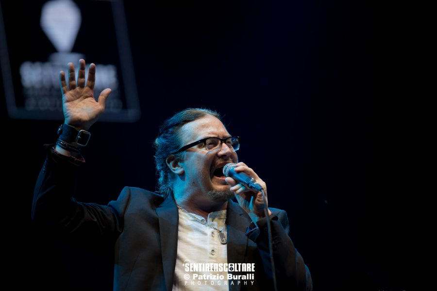 06_mike-patton_settembre-prato_2019-1