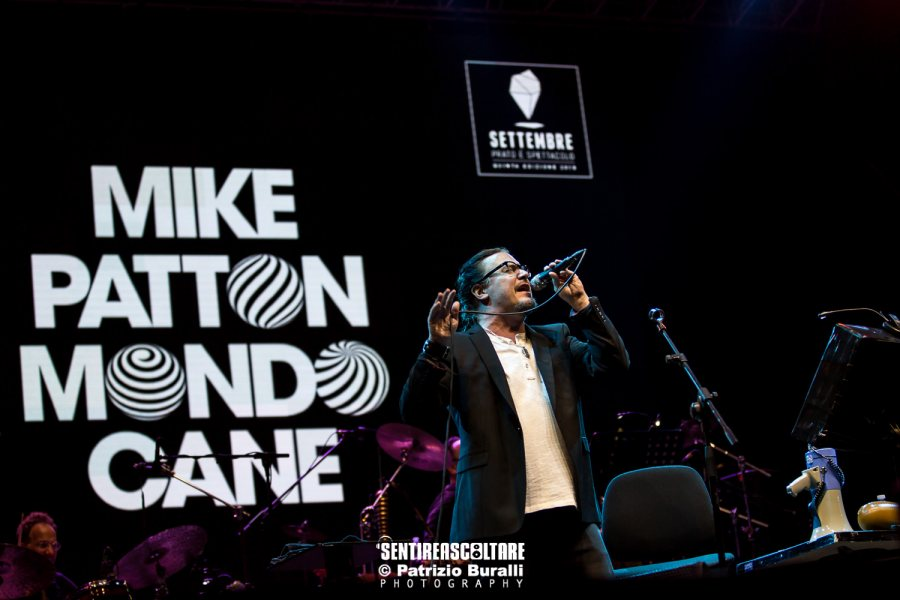 07_mike-patton_settembre-prato_2019-1