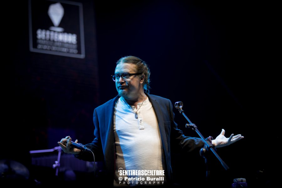 08_mike-patton_settembre-prato_2019-1