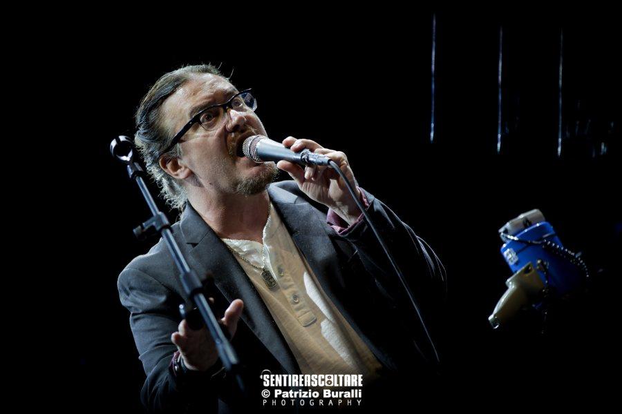 09_mike-patton_settembre-prato_2019-1