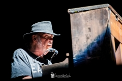 neil_young_piazzola_sul_brenta_2016
