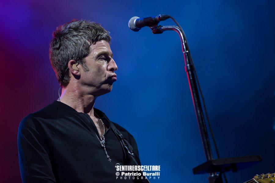 17_noel_gallagher_pistoia-blues_2019-1