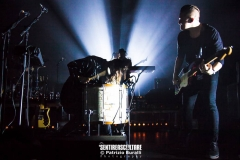 Of Monsters And Men @ Obihall, Firenze 2015