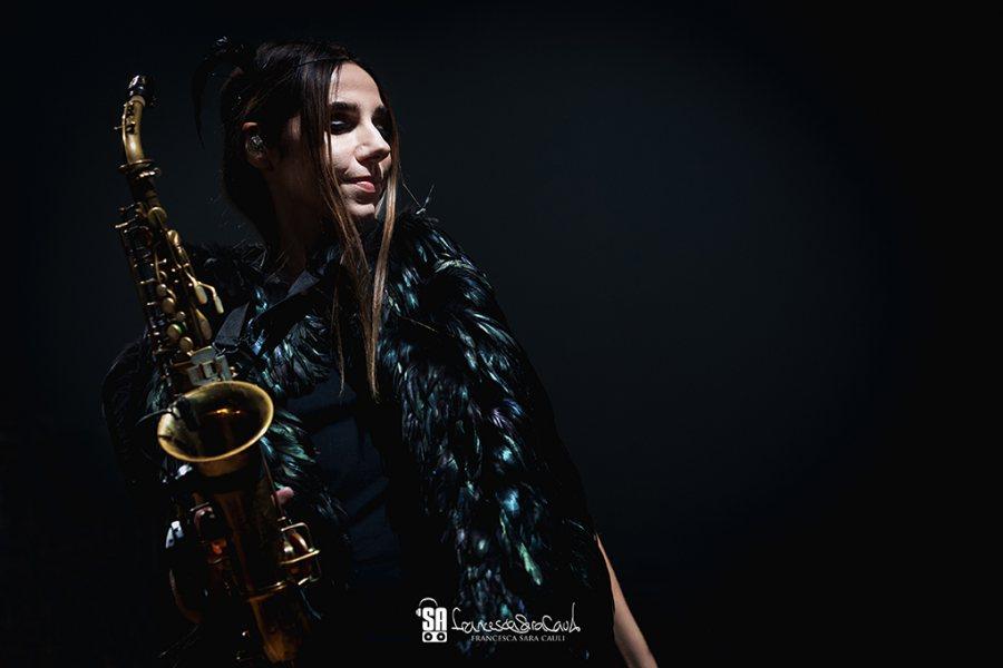 PJ Harvey Milano - francesca sara cauli 2016_02