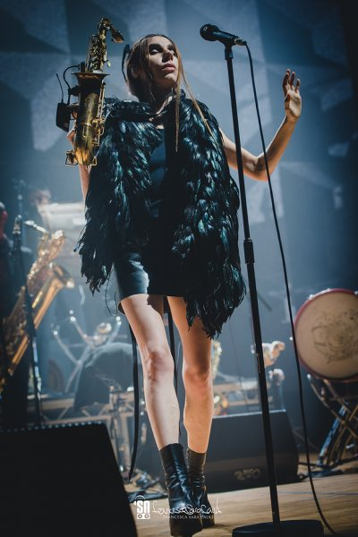 PJ Harvey Milano - francesca sara cauli 2016_22