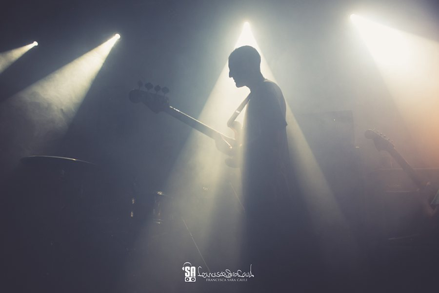 preoccupations locomotiv bologna - francesca sara cauli 2016_02
