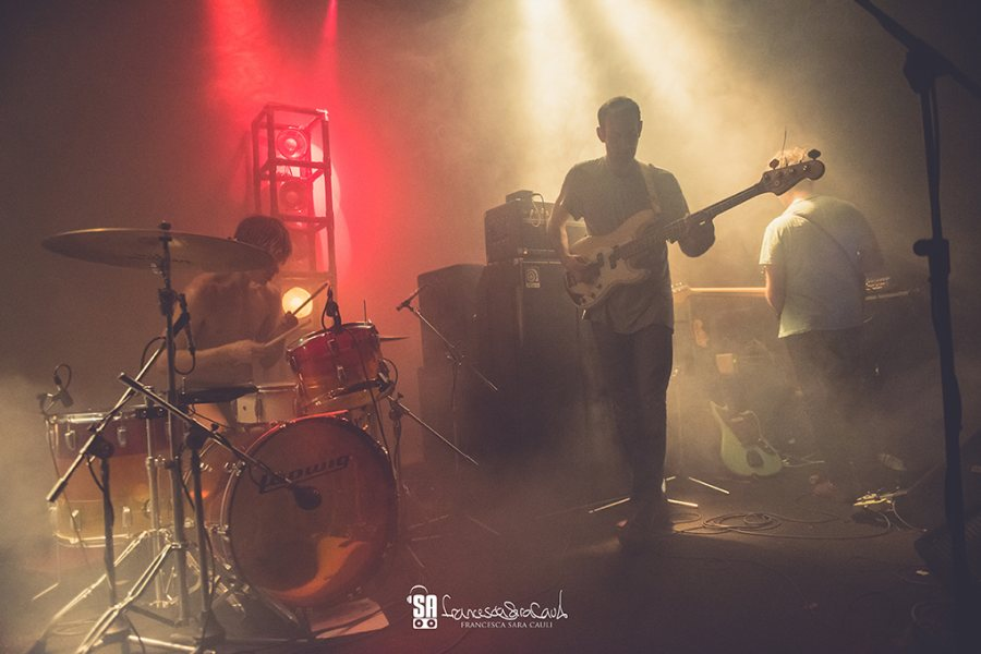 preoccupations locomotiv bologna - francesca sara cauli 2016_03