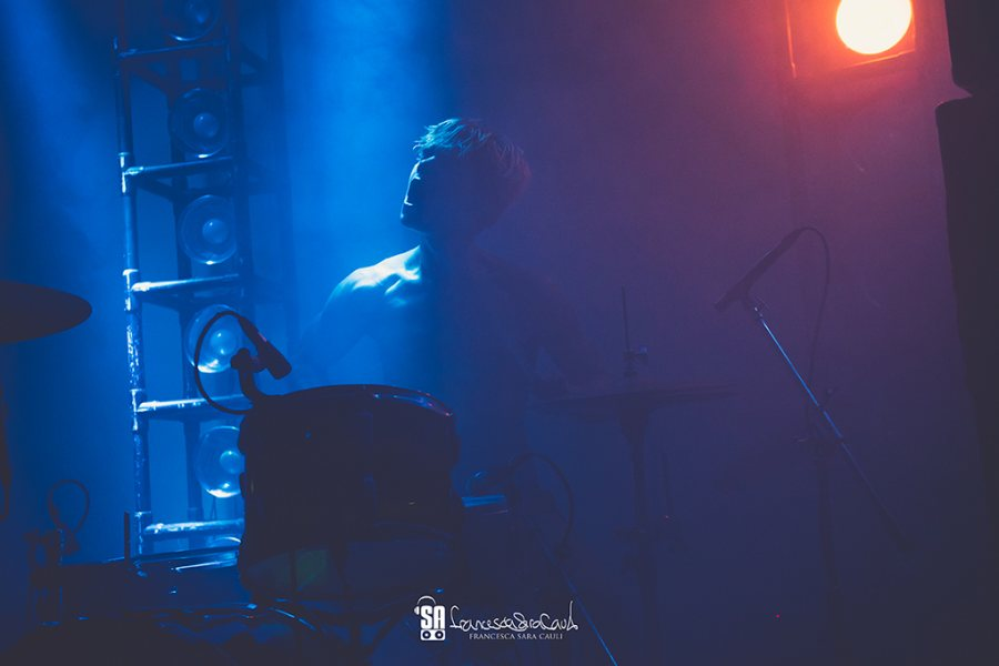 preoccupations locomotiv bologna - francesca sara cauli 2016_14