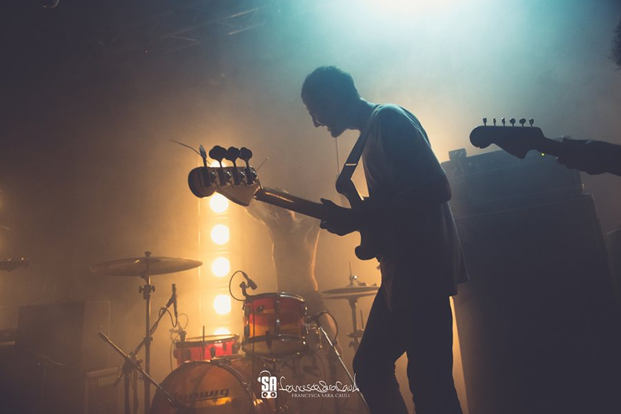 preoccupations locomotiv bologna - francesca sara cauli 2016_30