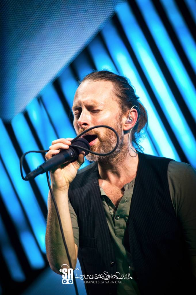 radiohead-bologna-francesca-sara-cauli
