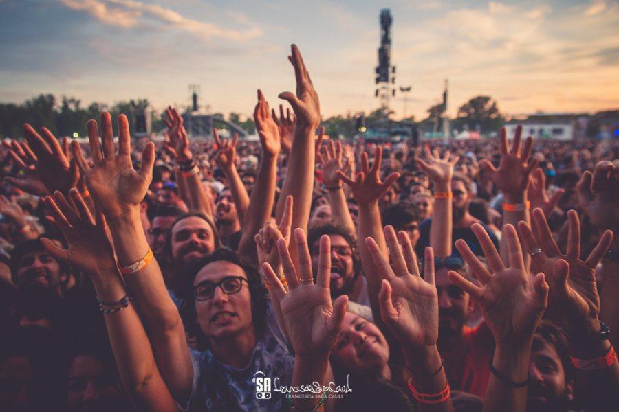 radiohead_idays_milano_francesca_sara_cauli_2017_03