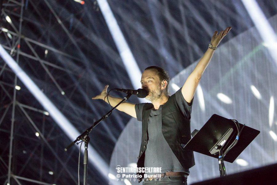 05_radiohead_visarno arena_firenze_2017