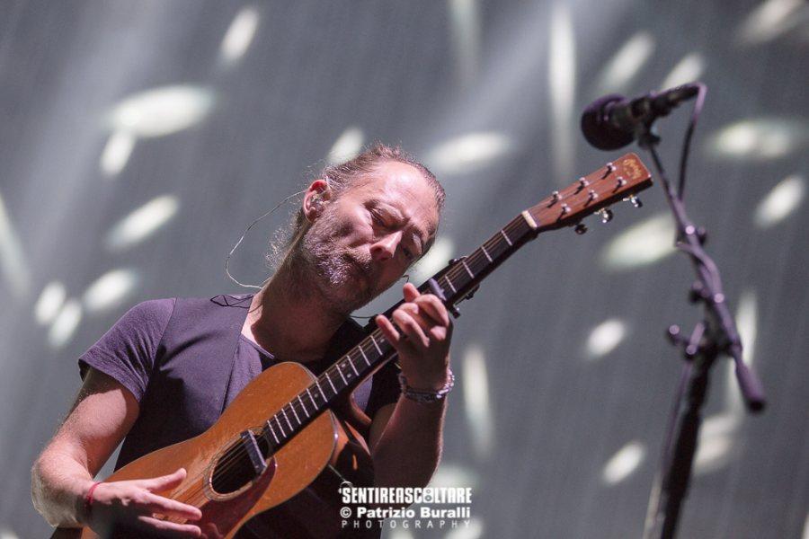 06_radiohead_visarno arena_firenze_2017