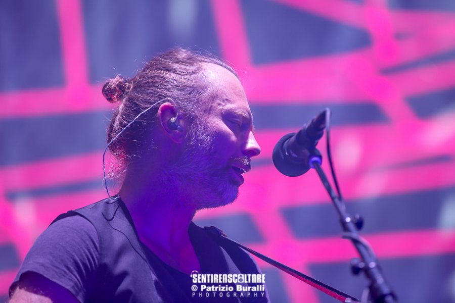 07_radiohead_visarno arena_firenze_2017