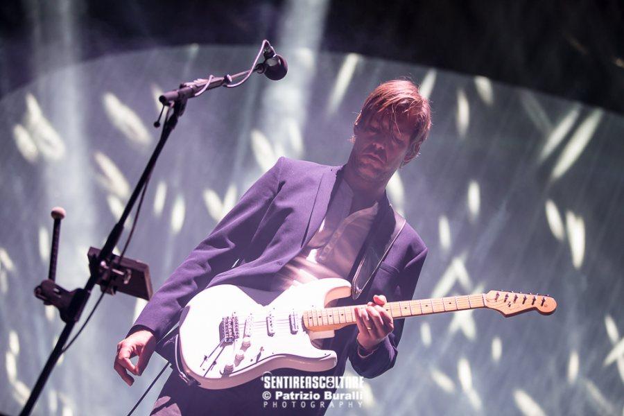 08_radiohead_visarno arena_firenze_2017