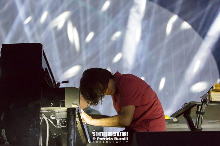 09_radiohead_visarno arena_firenze_2017