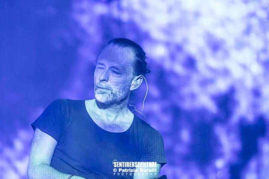 11_radiohead_visarno arena_firenze_2017