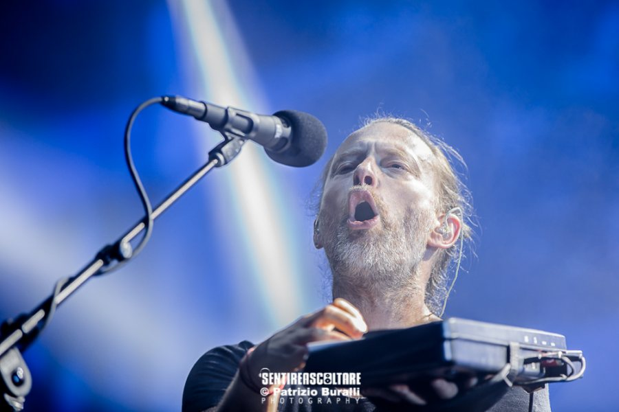 18_radiohead_visarno arena_firenze_2017