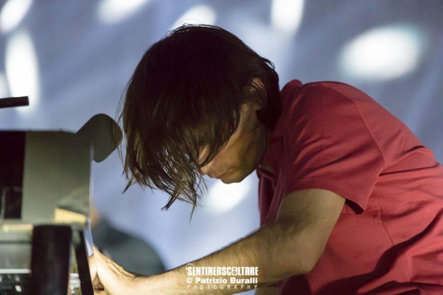 20_radiohead_visarno arena_firenze_2017