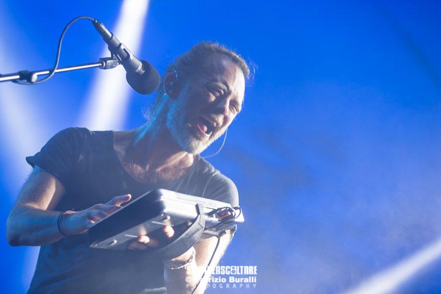21_radiohead_visarno arena_firenze_2017