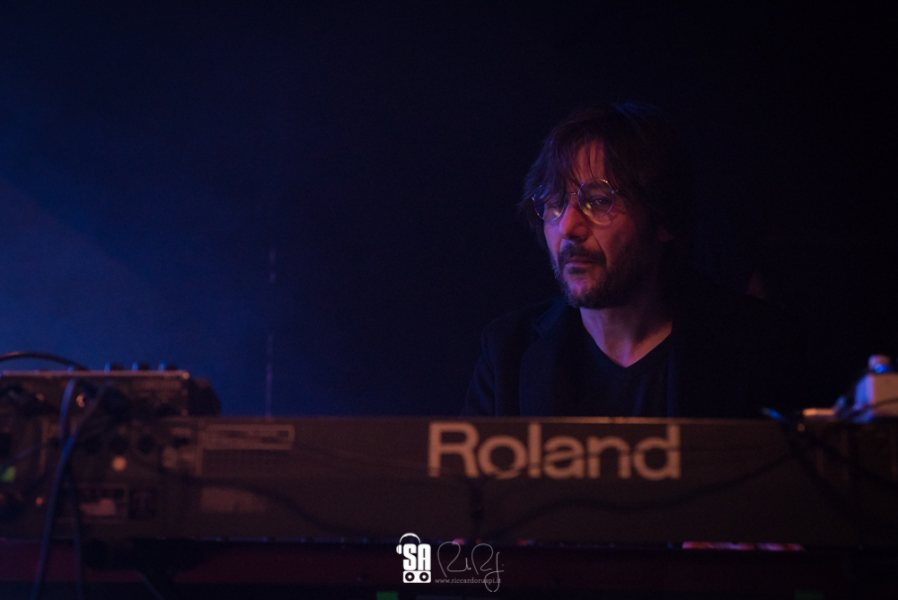 Riccardo-Sinigallia-Rework-Club-Perugia-4