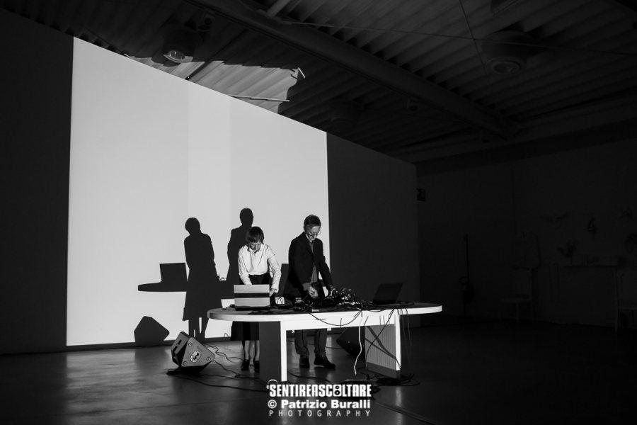06_schnitt_prato_centro arte contemporanea pecci_2017