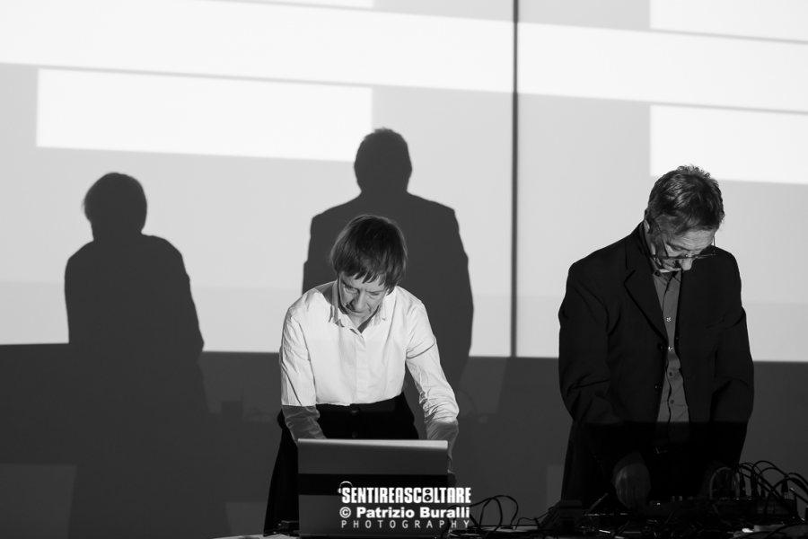 10_schnitt_prato_centro arte contemporanea pecci_2017