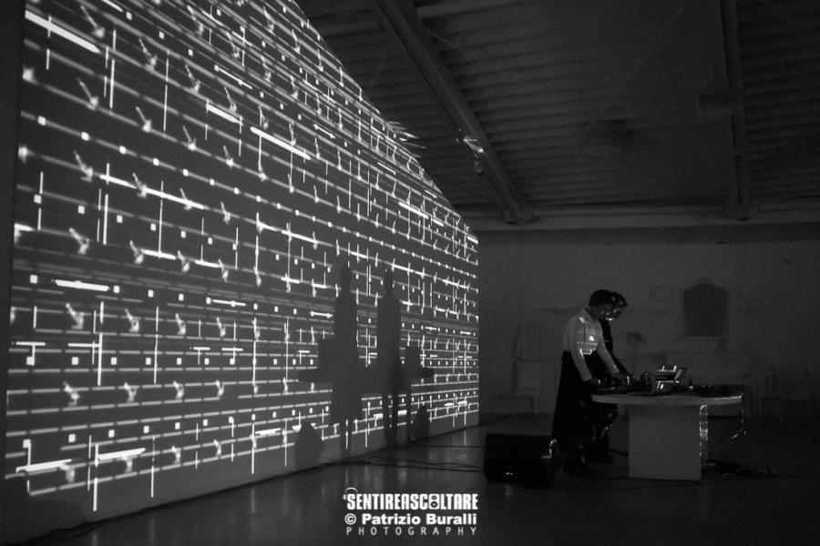 11_schnitt_prato_centro arte contemporanea pecci_2017