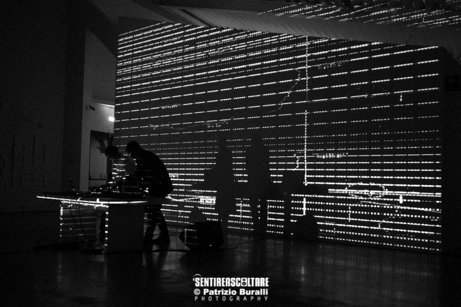 12_schnitt_prato_centro arte contemporanea pecci_2017