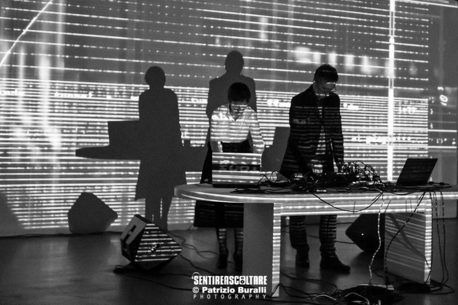 13_schnitt_prato_centro arte contemporanea pecci_2017